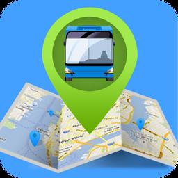 洪洞智慧公交app下载_洪洞智慧公交app最新版免费下载