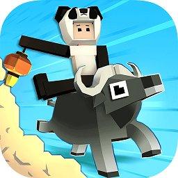 疯狂动物园九游版app下载_疯狂动物园九游版app最新版免费下载