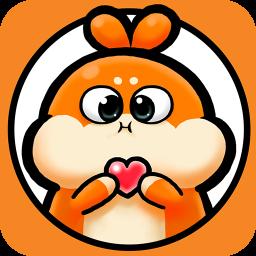 轻松宠app下载_轻松宠app最新版免费下载