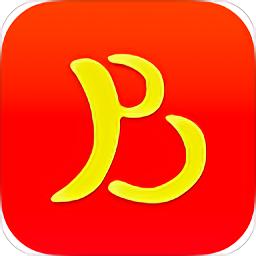 集币头条平台app下载_集币头条平台app最新版免费下载
