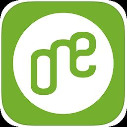 1号社区人脸识别app下载_1号社区人脸识别app最新版免费下载
