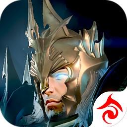 风趣游戏天际app下载_风趣游戏天际app最新版免费下载