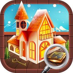 安妮与魔法书九游版app下载_安妮与魔法书九游版app最新版免费下载