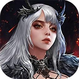 创世女神app下载_创世女神app最新版免费下载