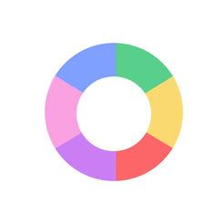 宙斯浏览器app手机版app下载_宙斯浏览器app手机版app最新版免费下载