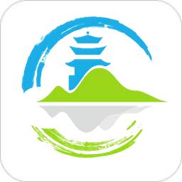 北京石景山手机软件app下载_北京石景山手机软件app最新版免费下载