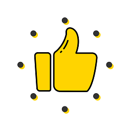 2020小妖精美化qq名片互赞appapp下载_2020小妖精美化qq名片互赞appapp最新版免费下载