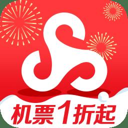 春秋航空手机appapp下载_春秋航空手机appapp最新版免费下载