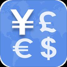天天汇率网手机版app下载_天天汇率网手机版app最新版免费下载