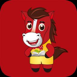 创骐云课堂app下载_创骐云课堂app最新版免费下载