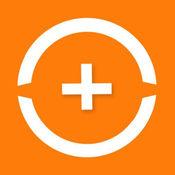 水印王相机app下载_水印王相机app最新版免费下载