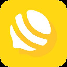 像素蜜蜂pxbeeapp下载_像素蜜蜂pxbeeapp最新版免费下载