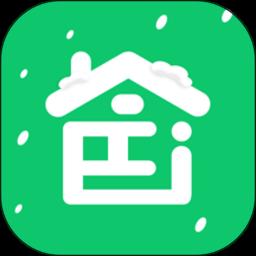 邑智家刷卡器app下载_邑智家刷卡器app最新版免费下载