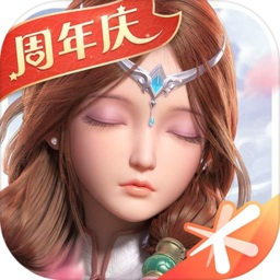 小米自由幻想手游app下载_小米自由幻想手游app最新版免费下载