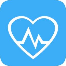 陕西健康通app下载_陕西健康通app最新版免费下载