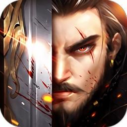 王者纷争bt版变态版app下载_王者纷争bt版变态版app最新版免费下载