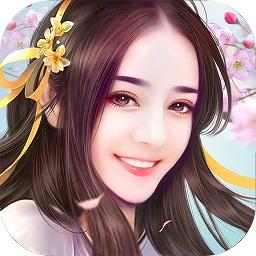 华为天生不凡手游app下载_华为天生不凡手游app最新版免费下载