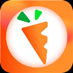 尚品生鲜超市app下载_尚品生鲜超市app最新版免费下载