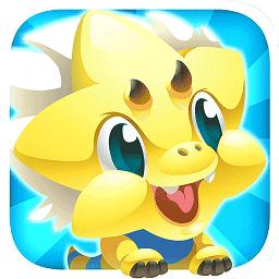 育龙高手百度游戏app下载_育龙高手百度游戏app最新版免费下载