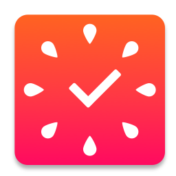 fucustodo小番茄软件app下载_fucustodo小番茄软件app最新版免费下载