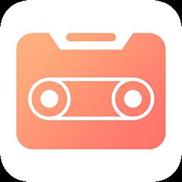 电话录音宝app下载_电话录音宝app最新版免费下载