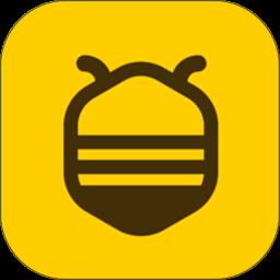 蜂佣软件app下载_蜂佣软件app最新版免费下载