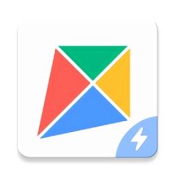 时光相册极速版软件app下载_时光相册极速版软件app最新版免费下载