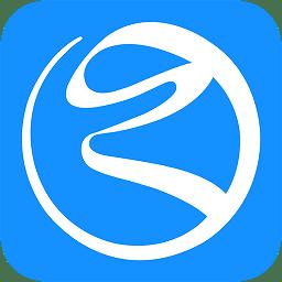 浙江政务服务网手机客户端app下载_浙江政务服务网手机客户端app最新版免费下载