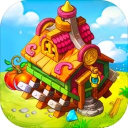 天天消消乐游戏红包版app下载_天天消消乐游戏红包版app最新版免费下载
