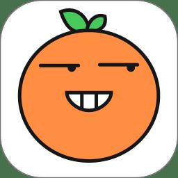 橘子搞笑视频app下载_橘子搞笑视频app最新版免费下载