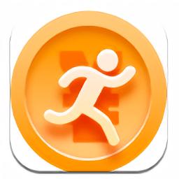 永不止步走路赚钱免费版app下载_永不止步走路赚钱免费版app最新版免费下载