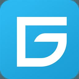 格隆汇手机版app下载_格隆汇手机版app最新版免费下载