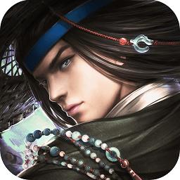 流连游戏剑雨逍遥app下载_流连游戏剑雨逍遥app最新版免费下载