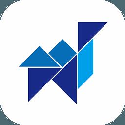 骆驼加油站(江苏加油卡充值)app下载_骆驼加油站(江苏加油卡充值)app最新版免费下载