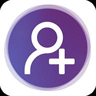 微商工具箱手机版app下载_微商工具箱手机版app最新版免费下载