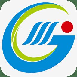 西宁智能公交最新版app下载_西宁智能公交最新版app最新版免费下载