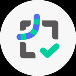 慧植农当家(ai鉴虫识病软件)app下载_慧植农当家(ai鉴虫识病软件)app最新版免费下载