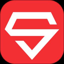 汽车超人最新版app下载_汽车超人最新版app最新版免费下载