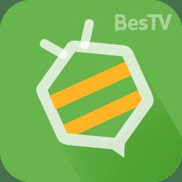 bestv蜜蜂视频播放器(电视直播)app下载_bestv蜜蜂视频播放器(电视直播)app最新版免费下载