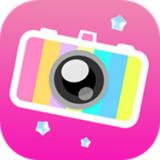 美颜美妆相机最新版本app下载_美颜美妆相机最新版本app最新版免费下载