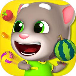 汤姆猫乱斗小队不需要登录版app下载_汤姆猫乱斗小队不需要登录版app最新版免费下载