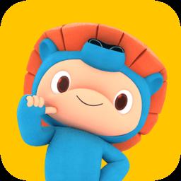 宝贝王早教app下载_宝贝王早教app最新版免费下载