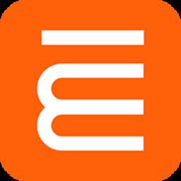 米看小说app下载_米看小说app最新版免费下载