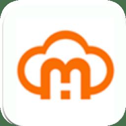 点点有活app下载_点点有活app最新版免费下载