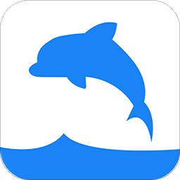 逐浪小说手机客户端app下载_逐浪小说手机客户端app最新版免费下载