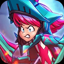 群星竞技场英雄对决app下载_群星竞技场英雄对决app最新版免费下载