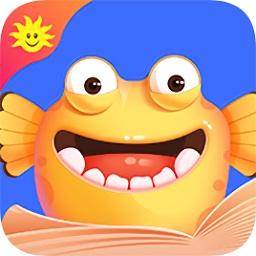 江西新华同步学app下载_江西新华同步学app最新版免费下载