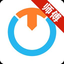 小钉修修师傅端app下载_小钉修修师傅端app最新版免费下载