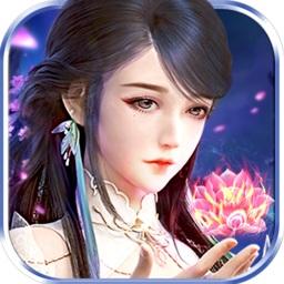 天姬情缘创悦版本app下载_天姬情缘创悦版本app最新版免费下载