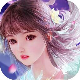暖暖萌仙手游app下载_暖暖萌仙手游app最新版免费下载